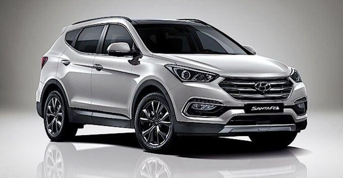Creta 2017 White >> Hyundai's Baby Creta: Subcompact SUV To Launch In 2018 ...