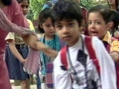 Delhi Nursery Admissions: Some Private Schools Start The Process, Others Waiting For Government Guidelines