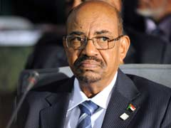US Warns China Over Sudan's President Omar Al-Bashir Trip