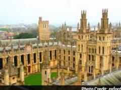 विश्व के शीर्ष विश्वविद्यालयों की सूची में भारत के रिकॉर्ड 31 शैक्षणिक संस्थान शामिल