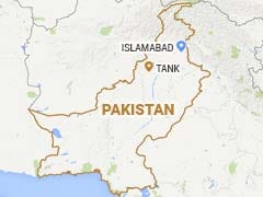 8 Dead in Election Celebrations in Northwestern Pakistan, Say Officials
