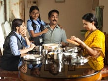 In Papanasam, Kamal Haasan Has a Secret That Haunts His Family