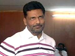 I Will Apologise if Co-passengers Say I Misbehaved, Says Bihar Lawmaker Pappu Yadav