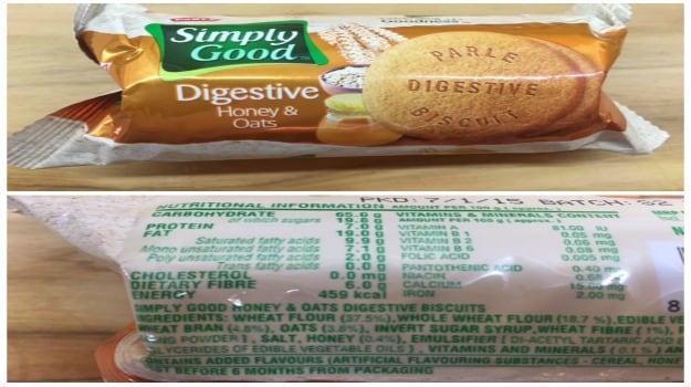 digestive-biscuit-taste-test-7