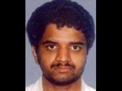 Rajiv Gandhi Assassination Case Convict Undergoes Medical Tests for Illness