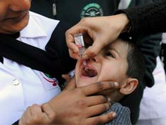 India Remains Polio Free, Says Government Amid Reports of Resurfacing of Virus