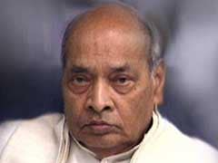 PV Narasimha Rao Was True Reformer, Says Ex-RBI Governor C Rangarajan