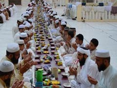 Hindu Inmates Join Muslims In Observing Ramzan Fast In Uttar Pradesh Jail