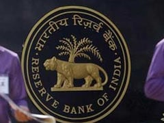 RBI Monetary Policy Committee Eyed Growth Concerns