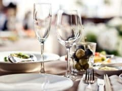 The Fine Dining Guide: Basic Restaurant Etiquette One Should Follow