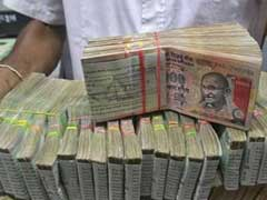 Government Detects Rs 1,761 Crore Undisclosed Income Till June
