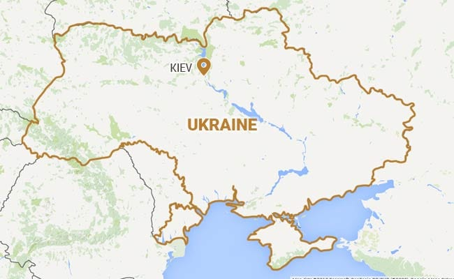 Russia Running 'Shadow Government' For East Ukraine: Report