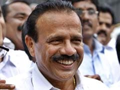 Andhra Pradesh Government Will Stick To Bifurcation Act, Says Gowda