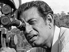satyajit ray workssatyajit ray film, satyajit ray interview, satyajit ray film and television institute, satyajit ray oscar, satyajit ray music room, satyajit ray works, satyajit ray website, satyajit ray horoscope, satyajit ray novels, satyajit ray wes anderson, satyajit ray rotten tomatoes