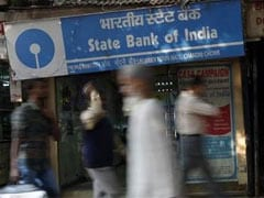 SBI to Raise up to Rs 15,000 Crore by March 2017