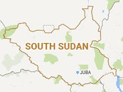 Over 30,000 Starving to Death in South Sudan 'Catastrophe': UN