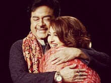 Shatrughan Sinha: Doing Akira for Sonakshi