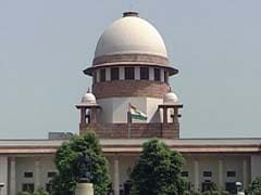 Can't Guide Parliament's Functioning, Says Supreme Court