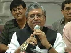 Nitish Kumar Was Keen to End Alliance With BJP in 2010: Sushil Modi