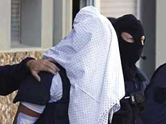 French Prosecutor Confirms Terrorist Motive, Islamic State Link to Factory Beheading