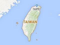 चीन बोला- ताइवान की आजादी' का अंजाम एक 'खतरनाक अंत' होगा