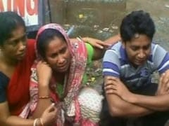 3 Trinamool Congress Workers Killed in Intra-Party Clash
