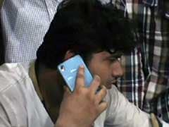 Mamata Banerjee's Partyman Allegedly Threatens to Blow Up Police Station, Arrested