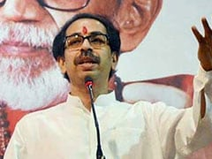 Uddhav Thackeray Assures Help to Drought-Affected Farmers in Marathwada