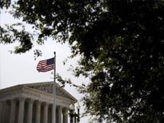 Asylum Seekers' Hope Shatters With US Top Court Ruling