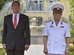 Vietnam Seeks Western Warplanes to Counter Potential Chinese Threat