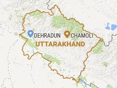 उत्तराखंड में 4.1 तीव्रता के भूकंप के झटके, किसी के हताहत होने की खबर नहीं