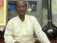 Veteran Ghazal Singer Pandit Vithal Rao Goes Missing From Shirdi