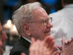 Warren Buffett In Yahoo Internet Assets Bid: Report