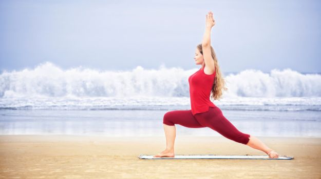 yoga-weight-loss-3