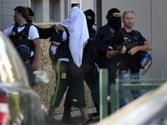 French Prosecutor Confirms Islamic State Link to Factory Beheading