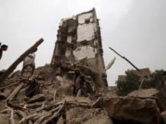 UN Needs $1.6 Billion for Yemen Aid, Warns of 'Looming Catastrophe'