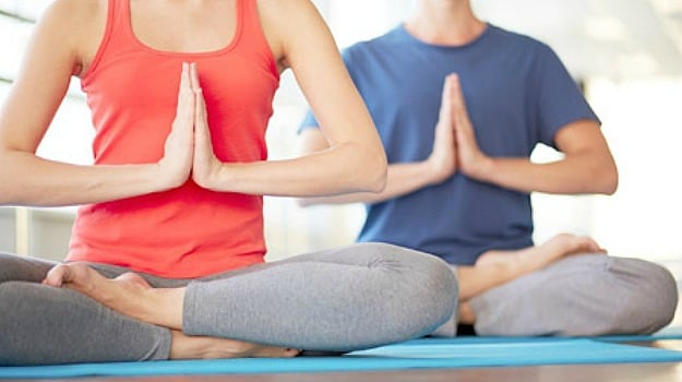 Pull Out Your Mats: Different Types of Yoga and Their Many Health Benefits