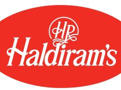 Now, Haldiram's Products Under Scanner in Maharashtra