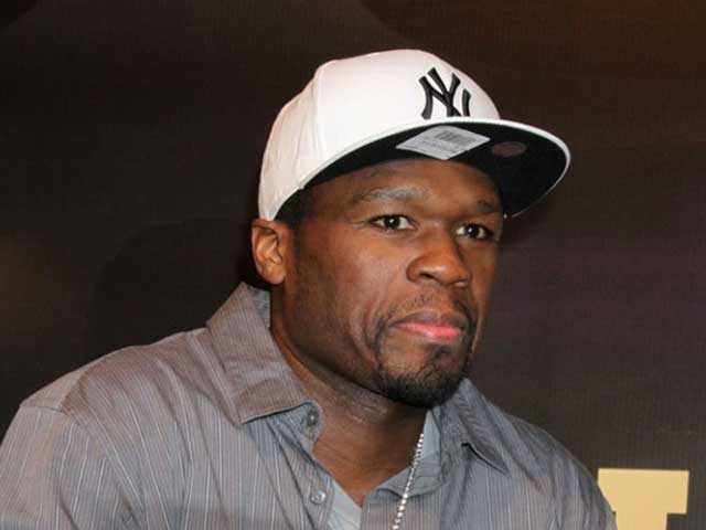 50 Cent Hd New 2015 wallpapers,photos,resim,kapak fotografi wallpaper