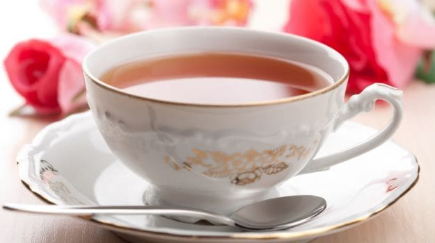 chai-time-the-best-way-to-have-different-types-of-tea-4