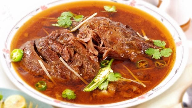 10-best-north-indian-recipes-6