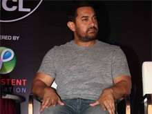 Aamir Khan's Casting Call Tweet Was Such a Hit the Server in His Office Crashed