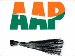 Aam Aadmi Party Suspends Munish Kumar Raizada for 'Anti-Party Activity'