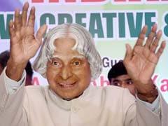 A Caring President: Rashtrapati Bhavan Staff Remembers Kalam