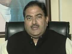 Phones are Being Tapped, Alleges Haryana Opposition Leader Abhay Chautala