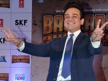 When Lata Mangeshkar Surprised Adnan Sami with Phone Call