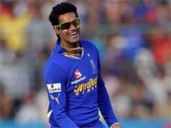 दागी क्रिकेटर अजित चंदीला के भाग्य का फैसला 24 को करेगा बीसीसीआई