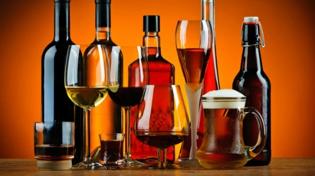 Lower Drinking Age Linked to High School Dropout Rate