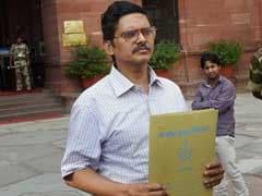 'Sudhar Jaaiye,' Mulayam Singh Yadav Told Police Officer Amitabh Thakur