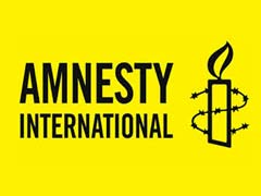 Amnesty International Unlikely To Get Permission To Set Up South Asian Hub In India
